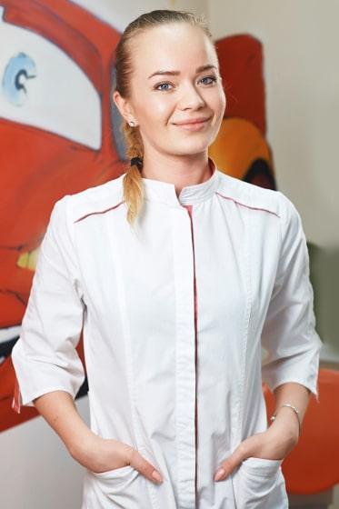 Руденко Н.А.