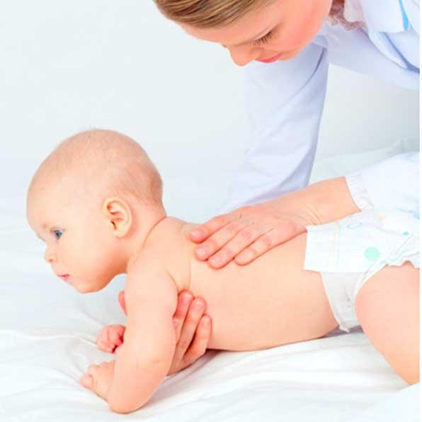 Детская ортопедия в Харькове