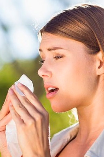 открыт прием врача -аллерголога 2