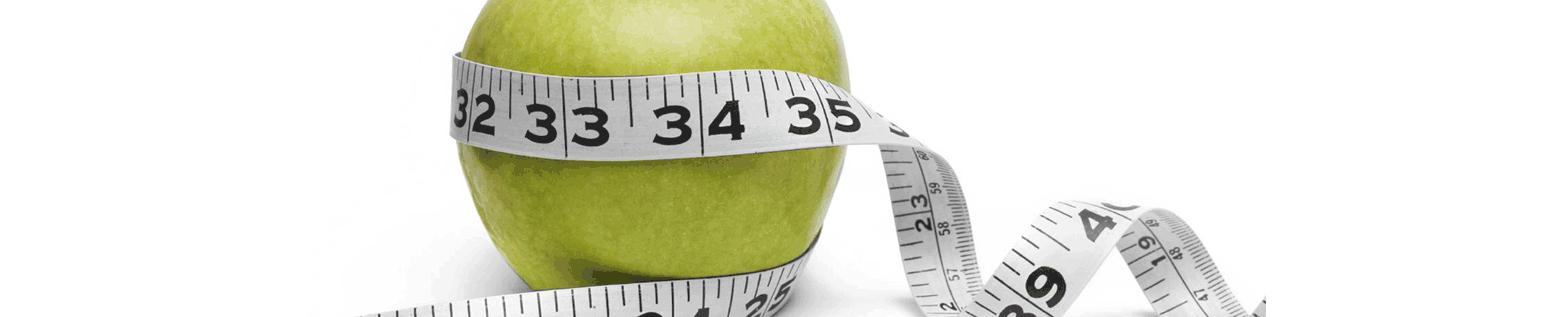 """Программа похудения """"Идеальный вес"""""""